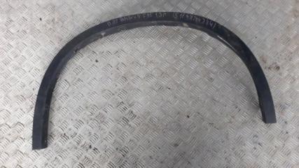 Запчасть накладка на крыло передняя правая BMW X5 2013-2018