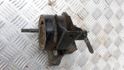 Запчасть подушка двигателя правая Nissan Primera 2002  - 2008