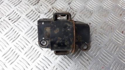 Запчасть подушка двигателя левая Lifan X60 2012  - 2015