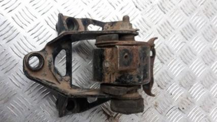 Запчасть подушка двигателя левая Mazda 6 2002-2008