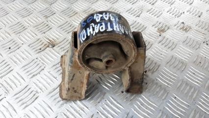 Запчасть подушка двигателя задняя Hyundai Elantra 2006-2011