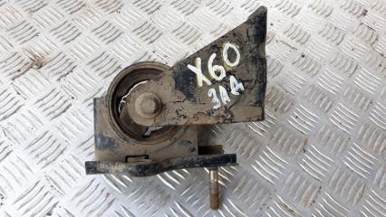 Запчасть подушка двигателя задняя Lifan X60 2012  - 2015