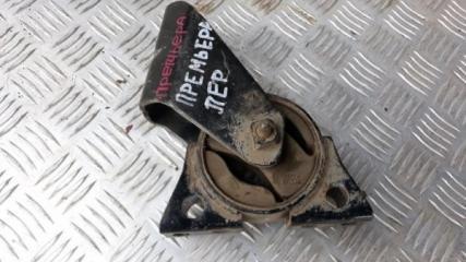 Запчасть подушка двигателя передняя Nissan Primera 2002  - 2008