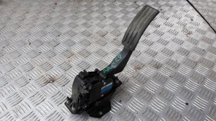 Запчасть педаль газа Renault Duster 2012