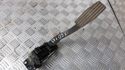 Запчасть педаль газа Lifan X60 2012  - 2015