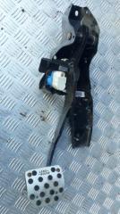 Запчасть педаль тормоза Land Rover Freelander 2 2007-2014
