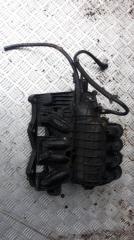 Запчасть коллектор впускной Fiat Albea 2002-2012