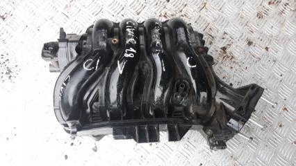 Запчасть коллектор впускной Honda Civic 4D 2005-2008