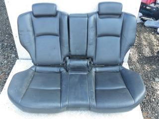 Запчасть сиденья задняя Infiniti FX35 2006-2008