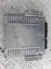 Запчасть блок управления двигателем Infiniti FX35 2006-2008