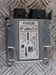 Запчасть блок управления аирбаг Ford Focus 2 2002-2011