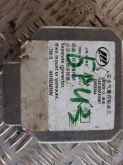 Запчасть блок управления аирбаг Lifan Breez 2007-2011