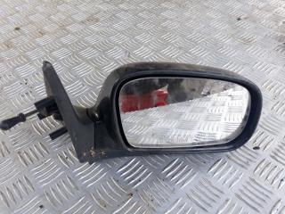 Запчасть зеркало правое Daewoo Nexia 2002-2008