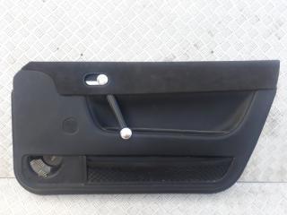 Запчасть обшивка двери передняя правая Audi TT 1998-2006