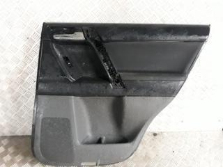 Запчасть обшивка двери задняя правая Toyota Land Cruiser Prado 2009-2013