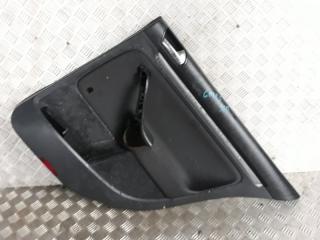 Запчасть обшивка двери задняя правая Volkswagen Golf 5 2003-2009