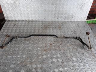 Запчасть стабилизатор передний Mercedes-Benz A160 1997-2004
