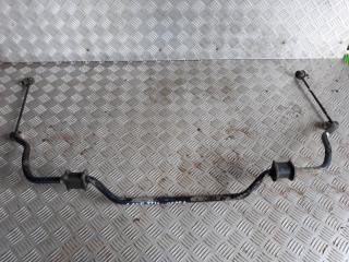 Запчасть стабилизатор передний Chevrolet Lacetti 2004-2013