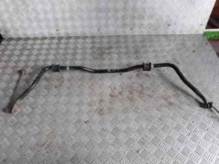Запчасть стабилизатор передний Suzuki SX4 2006-2013