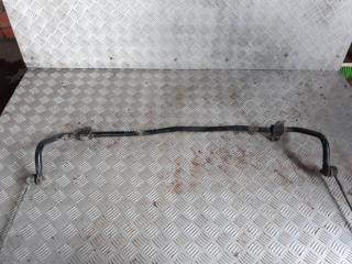 Запчасть стабилизатор передний Skoda Roomster 2006-2015