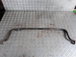 Запчасть стабилизатор передний Audi A6 2001-2004
