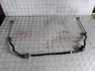 Стабилизатор передний Toyota Corolla 2012-2016