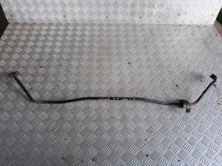 Запчасть стабилизатор задний Audi TT 1998-2006
