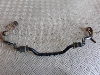 Стабилизатор задний Toyota RAV4 2006-2013