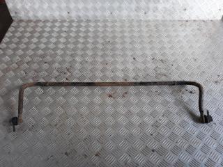 Запчасть стабилизатор задний Lifan X60 2012  - 2015