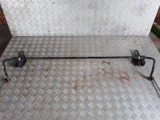 Стабилизатор задний Toyota Camry 2011-2014