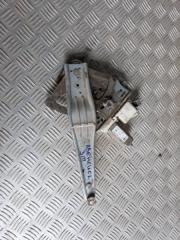 Запчасть стеклоподъемник задний правый Toyota Avensis 2003-2008