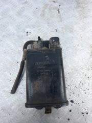 Запчасть абсорбер (фильтр угольный) Lexus RX350 2009-2015