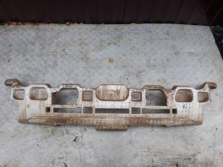 Запчасть наполнитель бампера (абсорбер) задний Lexus RX350 2007