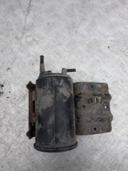 Запчасть абсорбер (фильтр угольный) Nissan Teana 2012