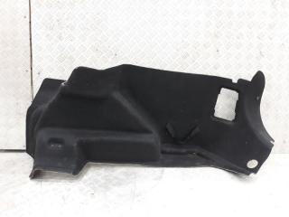 Запчасть обшивка багажника задняя правая Ford Mondeo 2012