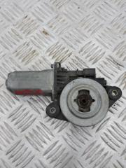 Запчасть моторчик люка Honda CR-V 2001-2004