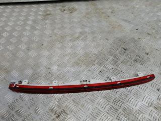 Запчасть фонарь задний стоп сигнал Honda Civic 5D 2005-2009