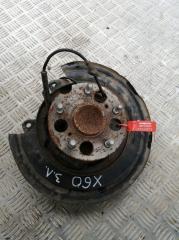 Запчасть ступица задняя Lifan X60 2012  - 2015