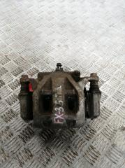 Запчасть суппорт передний левый Infiniti FX35 2006-2008