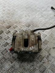 Запчасть суппорт передний левый Lifan X60 2012  - 2015