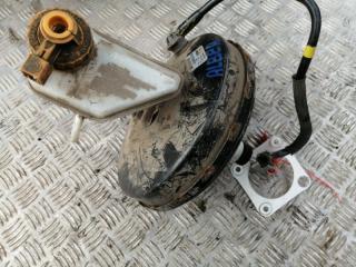 Запчасть вакуумный усилитель Fiat Albea 2002-2012