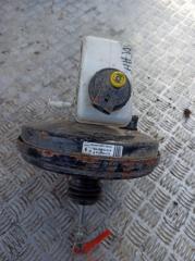 Запчасть вакуумный усилитель Renault Logan 2005-2014