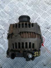 Запчасть генератор Ford Mondeo 2007 -2015