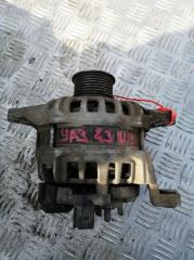 Запчасть генератор UAZ Patriot 2005-2014