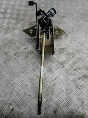 Рулевая колонка UAZ Patriot 2013