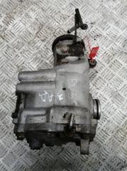 Запчасть редуктор передний Infiniti FX35 2003-2008