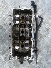 Запчасть головка блока цилиндров левая Infiniti FX35 2003-2008