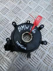 Запчасть шлейф-лента BMW 1 Series 2010