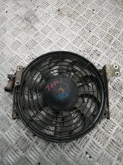 Запчасть вентилятор радиатора Chery Sweet QQ 2003-2013