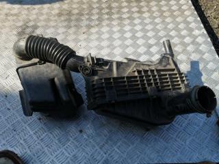 Запчасть корпус воздушного фильтра Peugeot 206 1998-2012